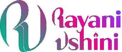 Rayani Ushini